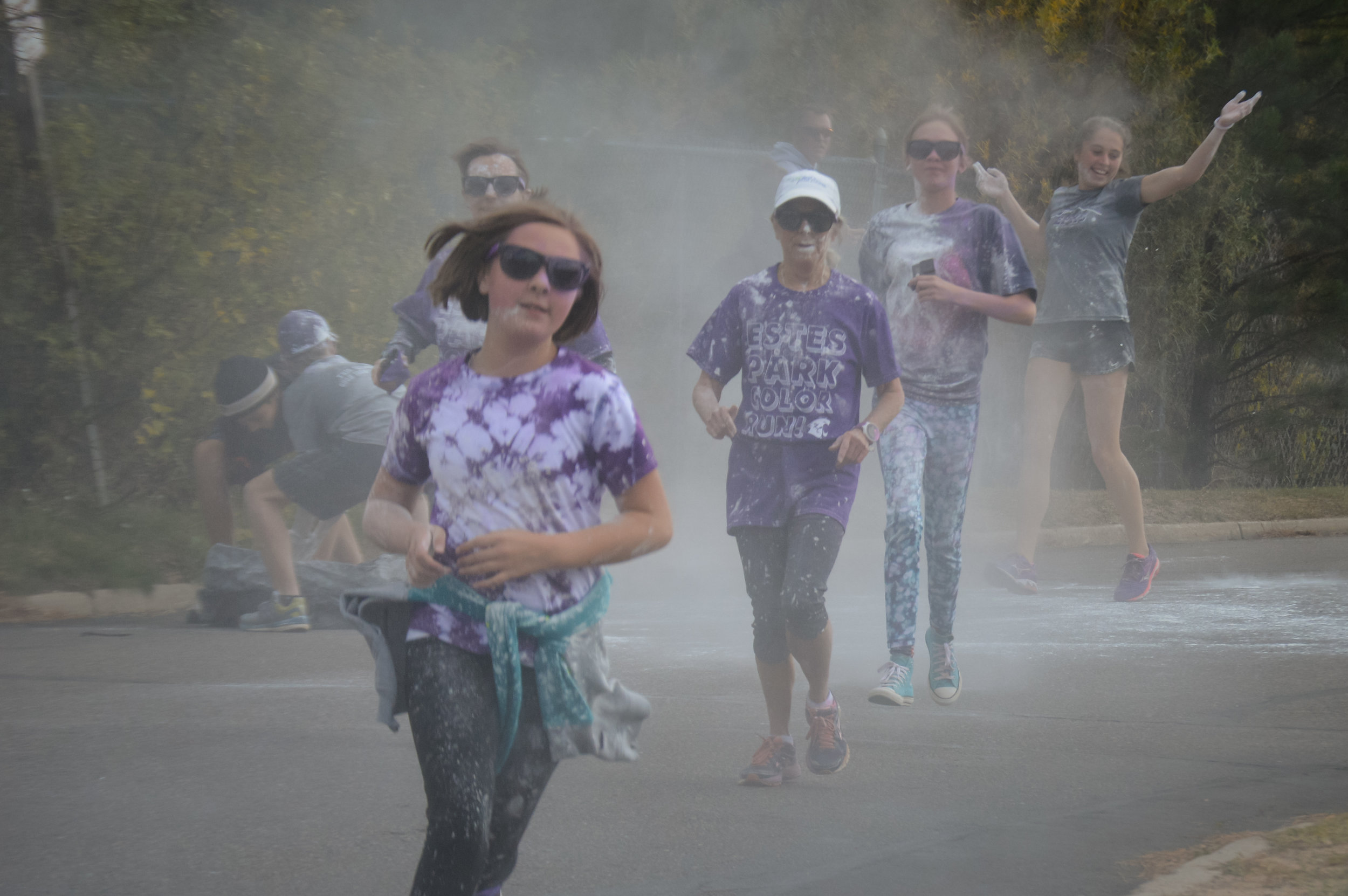2016 Color Run-0165.jpg