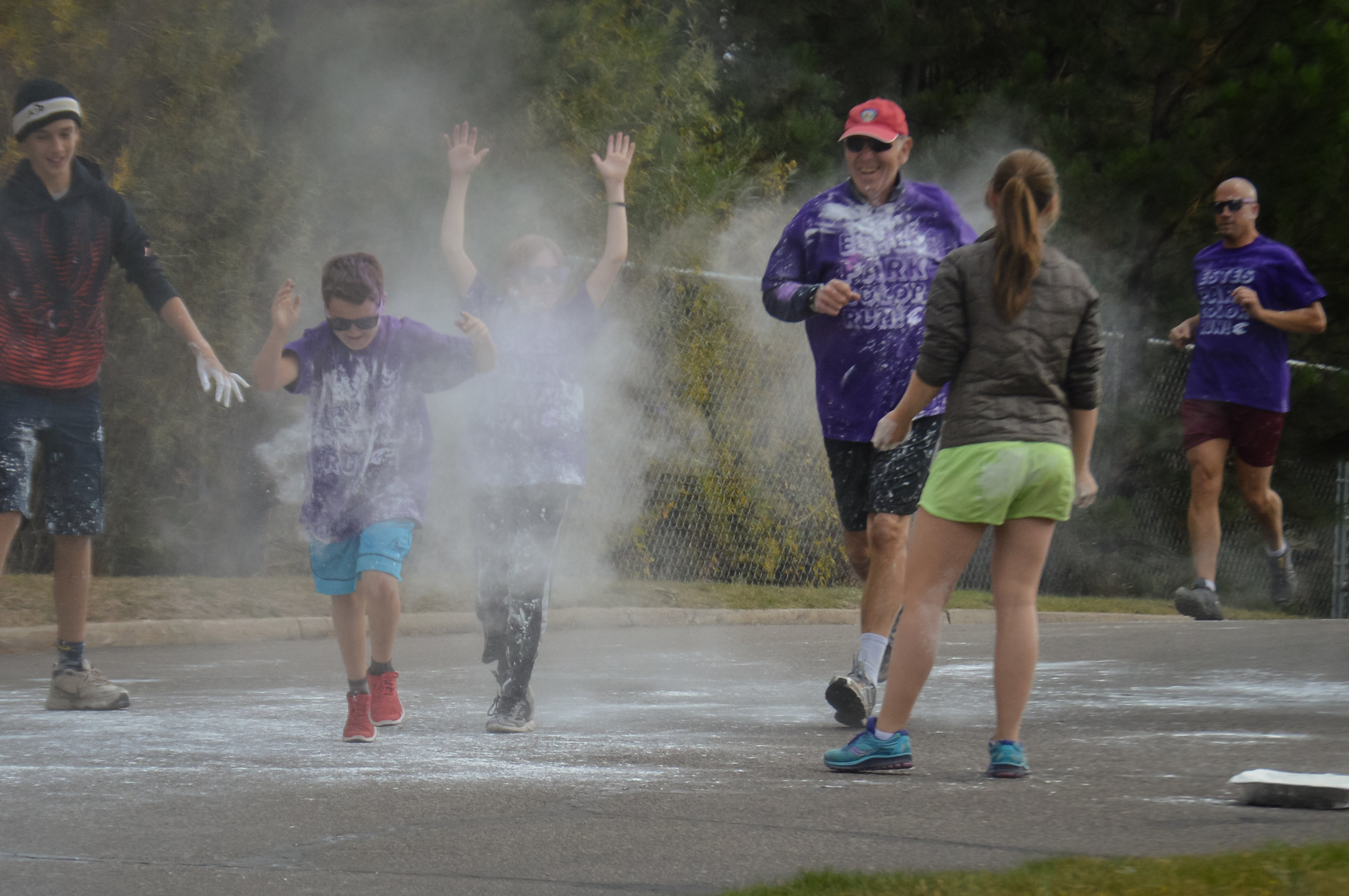 2016 Color Run-0173.jpg