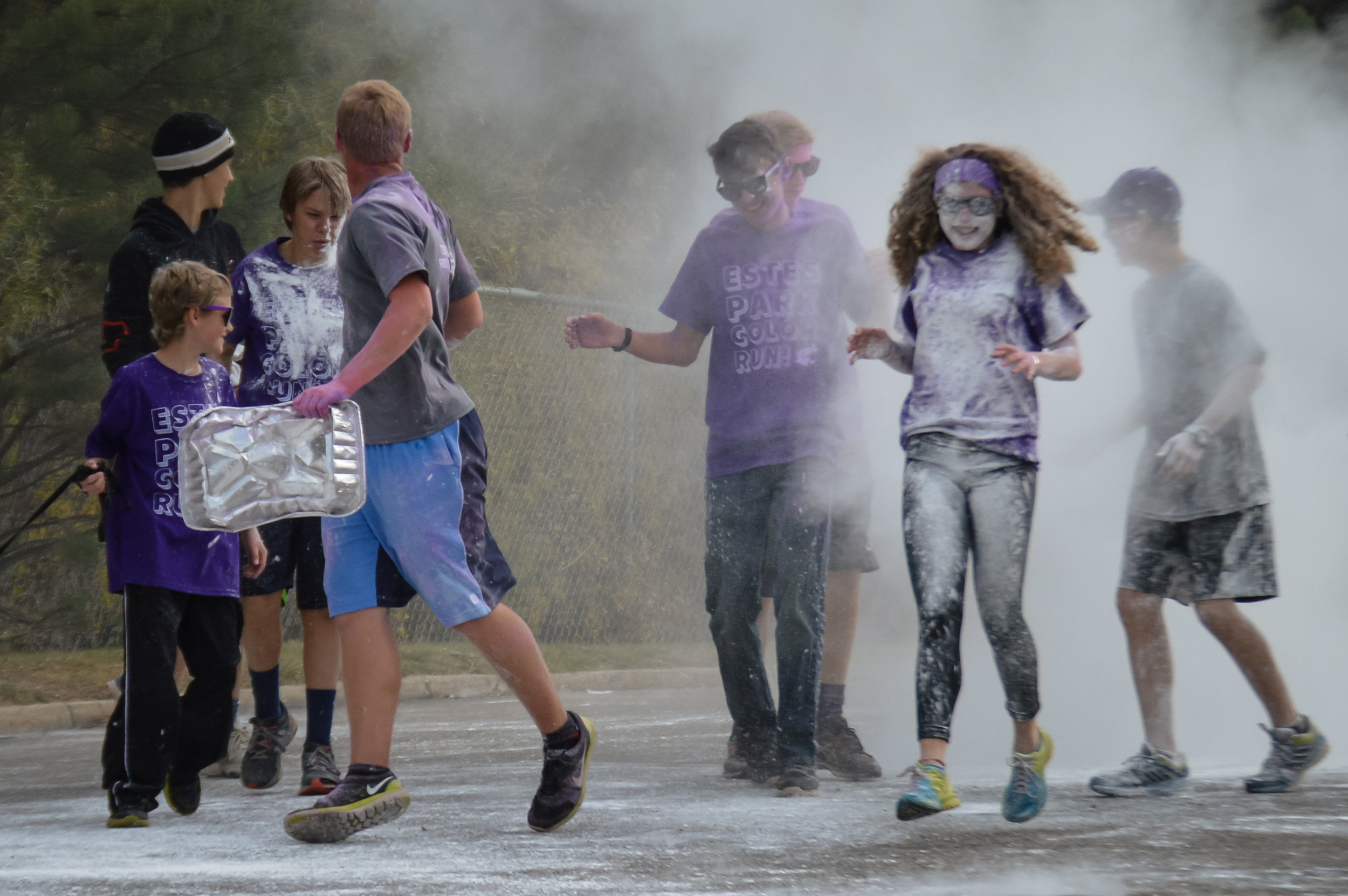2016 Color Run-0239.jpg