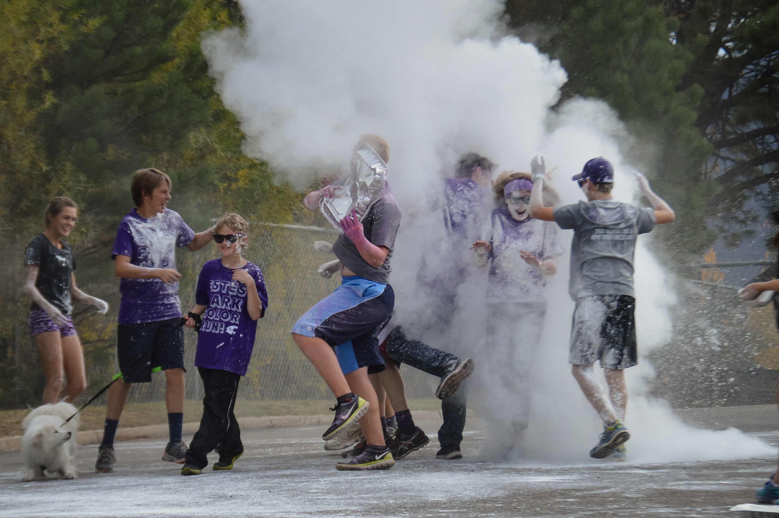 2016 Color Run-0235.jpg