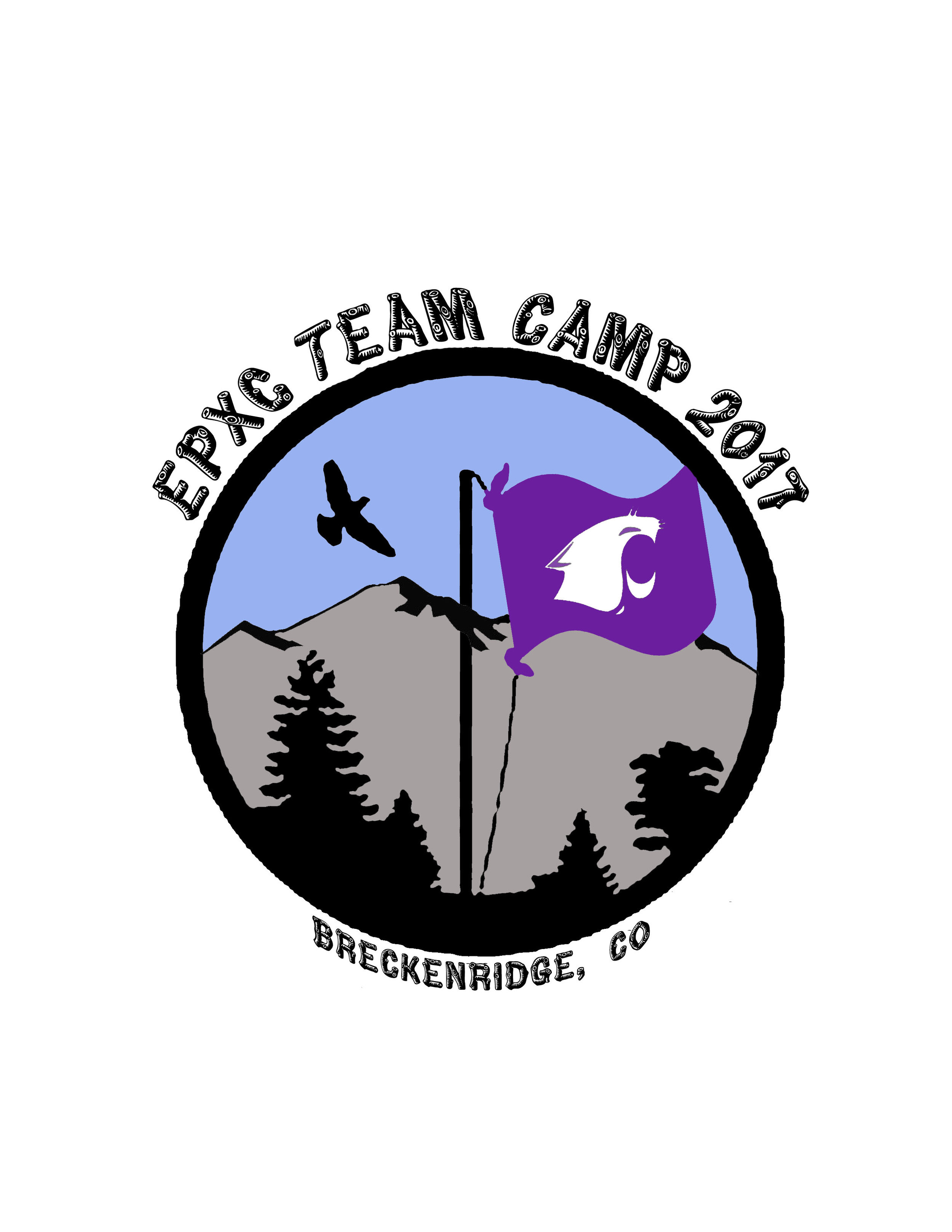 EPXC_camp_logo_color-1.jpg