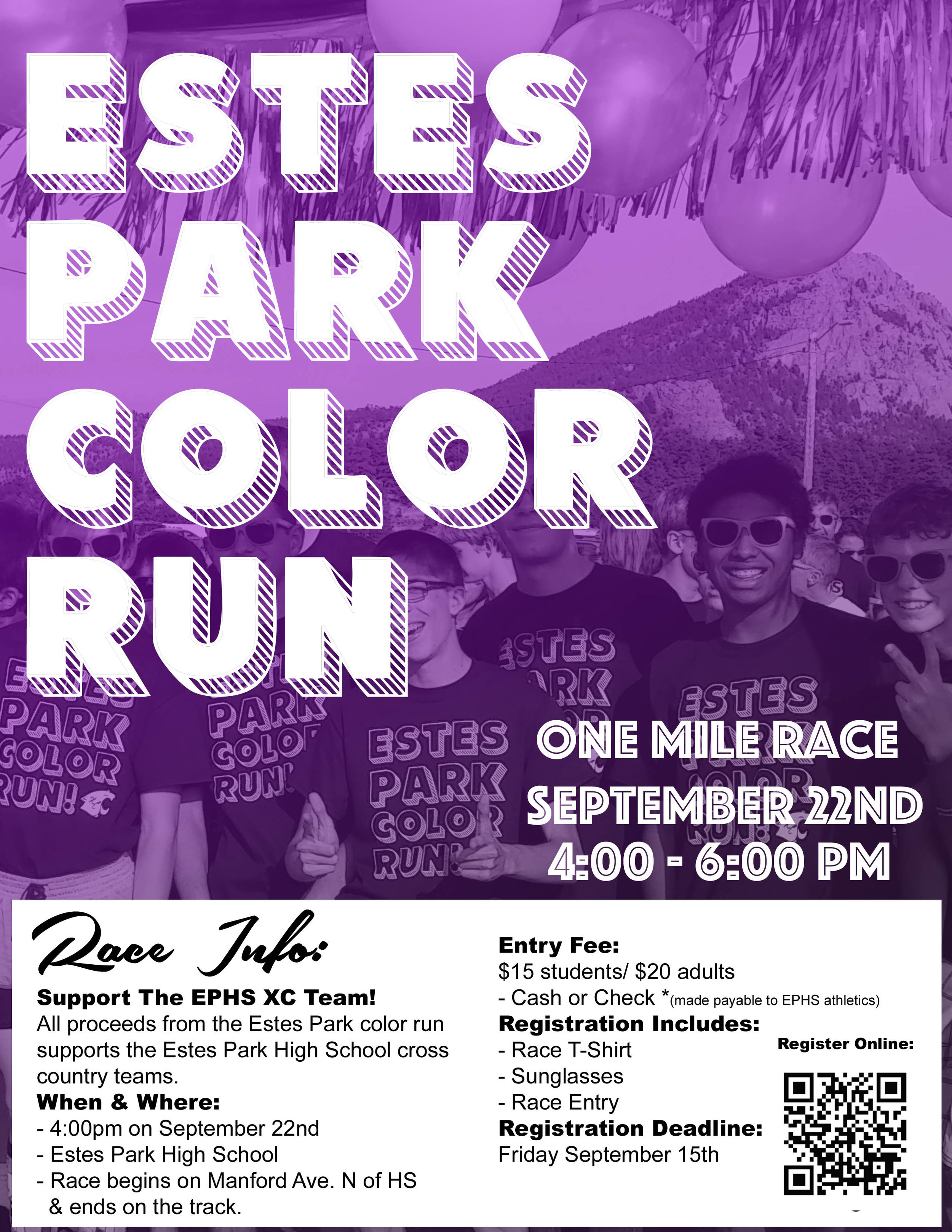 Color Run Poster 2017_edited-1.jpg