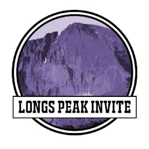 Longs Peak Invite Logo_color.jpg