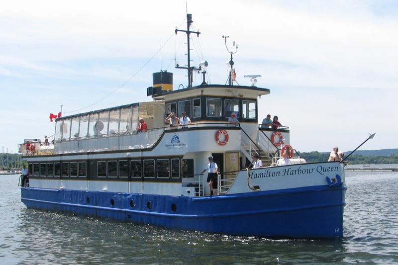 harbour queen.jpg