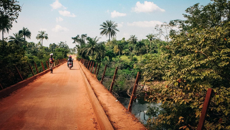 Scoprire + Africa.jpg