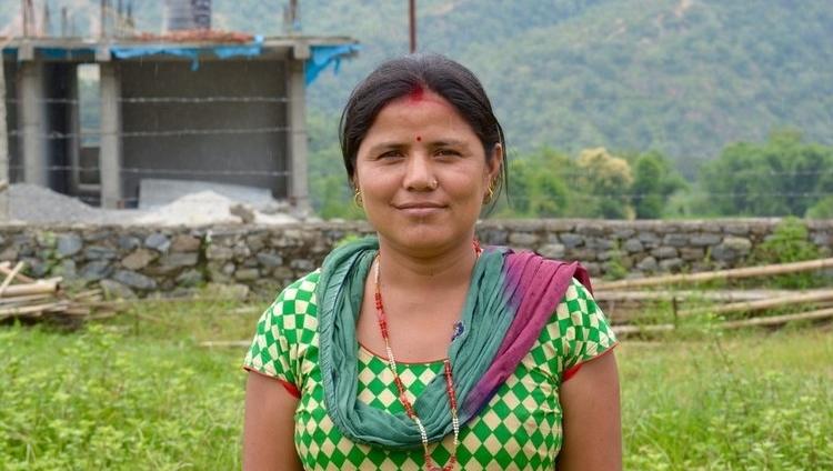 Educazione+in+Nepal.jpg