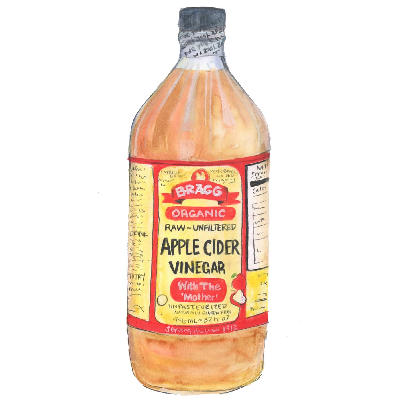 Condimental_Apple_Cider_Vinegar_Edit.jpg