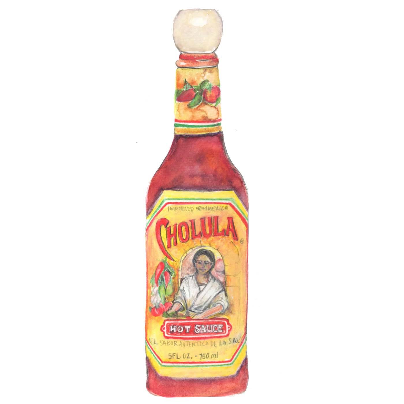 Condimental_Cholula_Edit.jpg