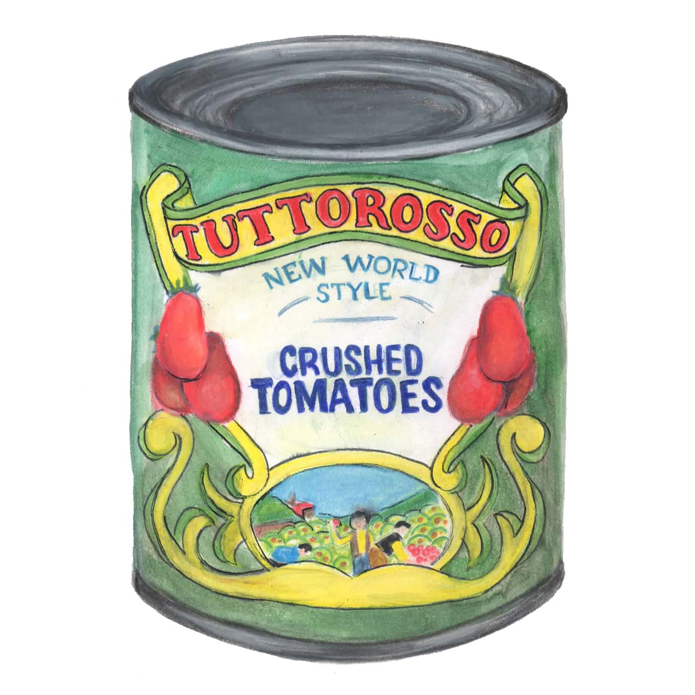 Condimental_Crushed_Tomatoes_Edit.jpg