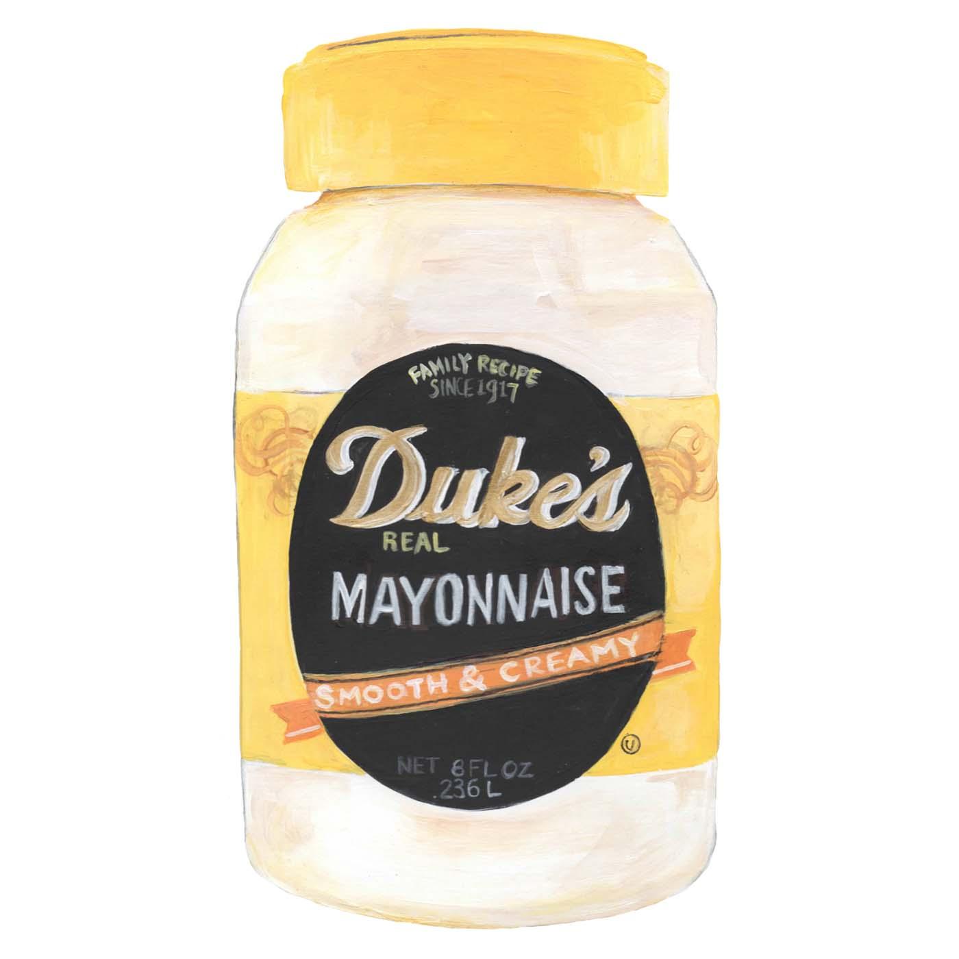 Condimental_Dukes_Mayonaise_Edit.jpg