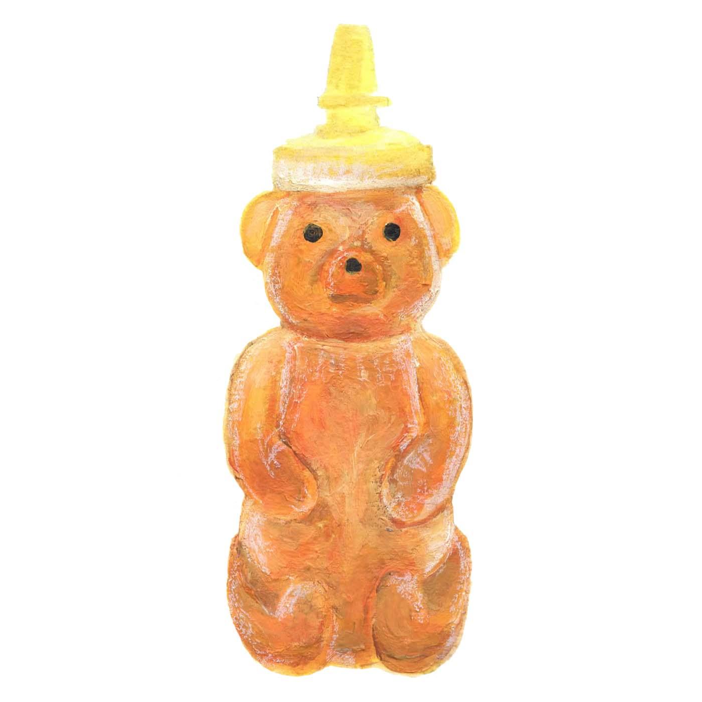 Condimental_Honey_Bear_Edit.jpg