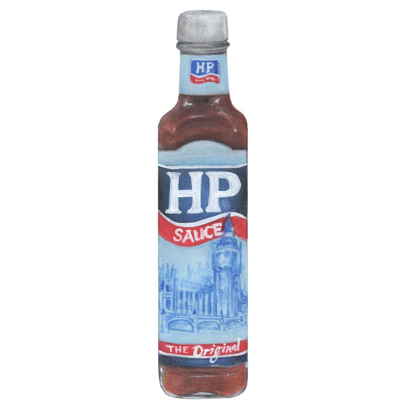 Condimental_HP_Sauce_Edit.jpg