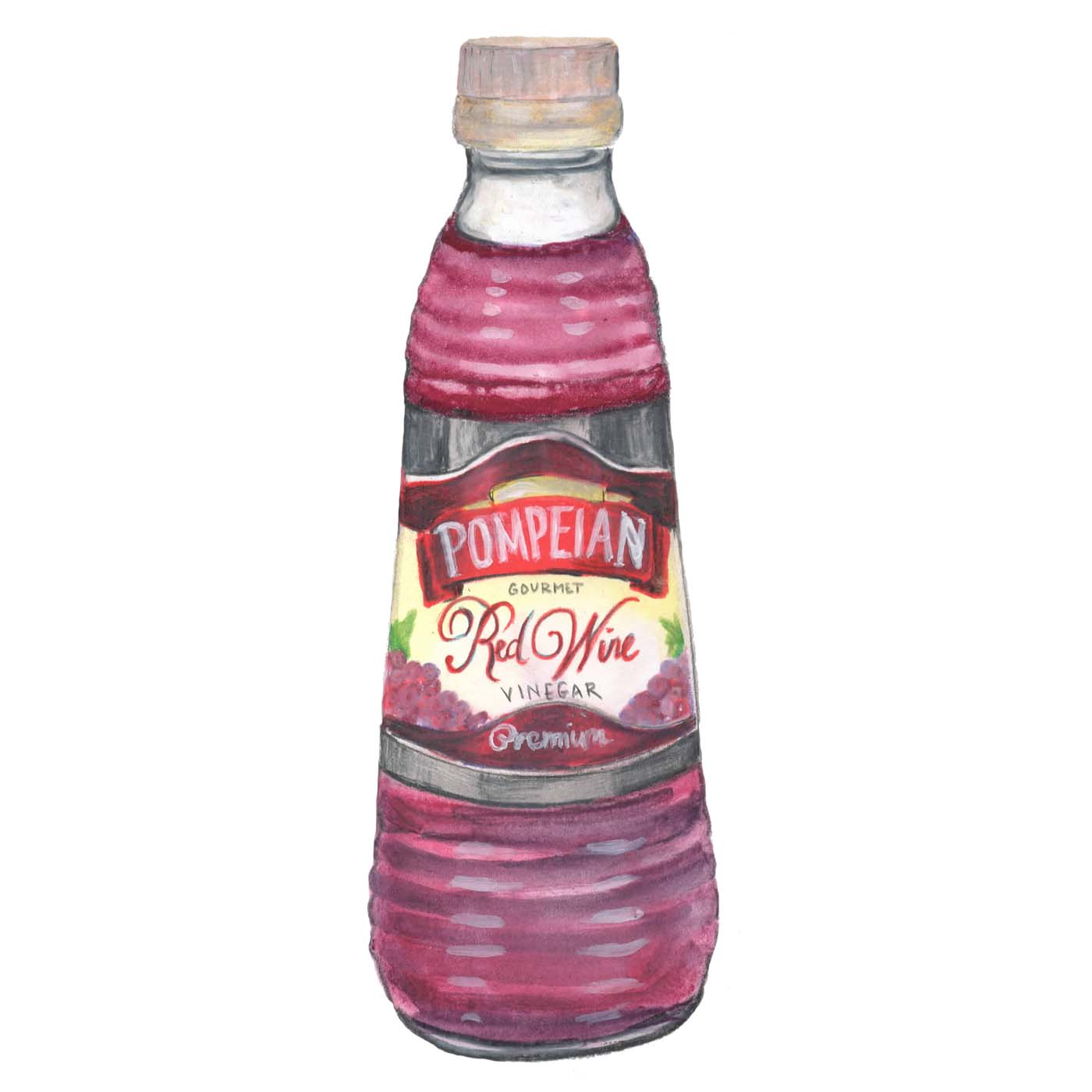 Condimental_Red_Wine_Vinegar_Edit.jpg