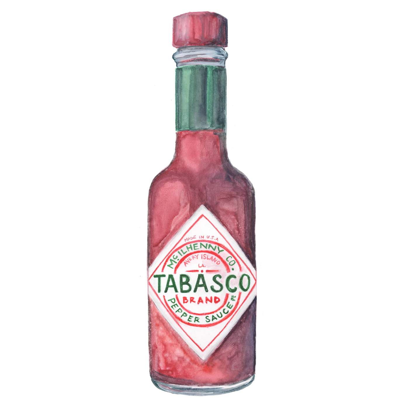 Condimental_Tobasco_Edit.jpg