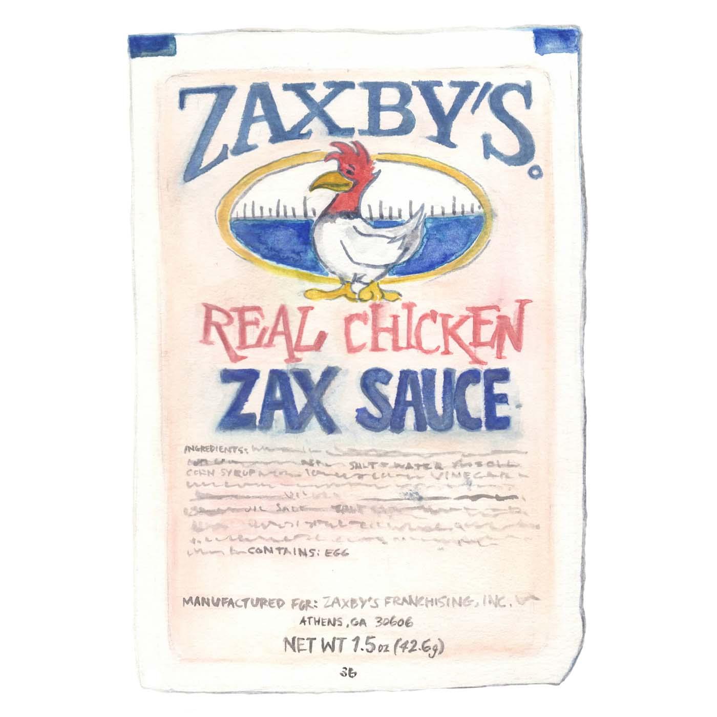 Condimental_Zaxbys_Sauce_Edit.jpg