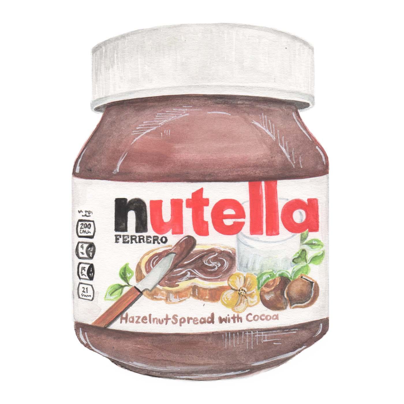 Condimental_Nutella_Edit.jpg