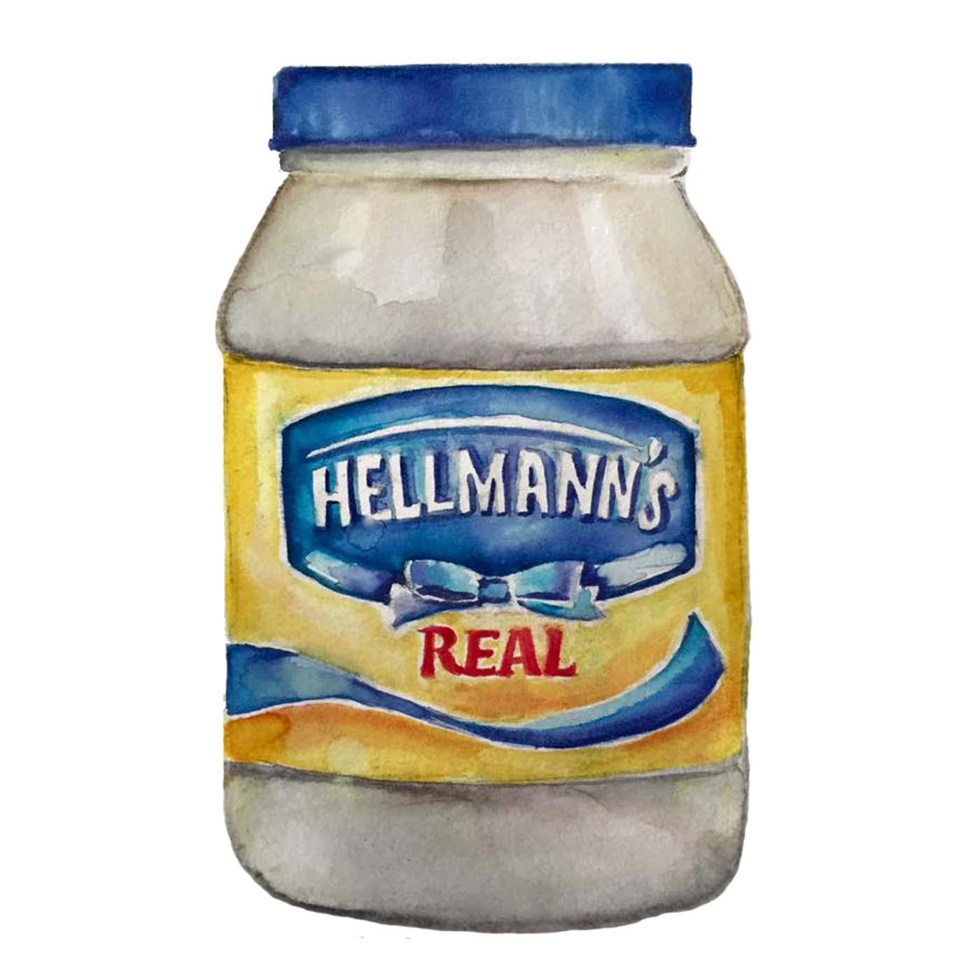 Condimental_Hellmans_Edit.jpg
