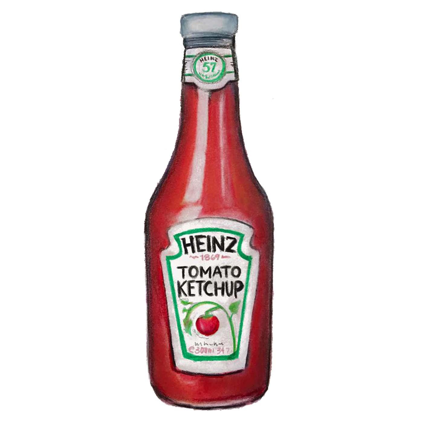 Condimental_Ketchup_Edit.jpg