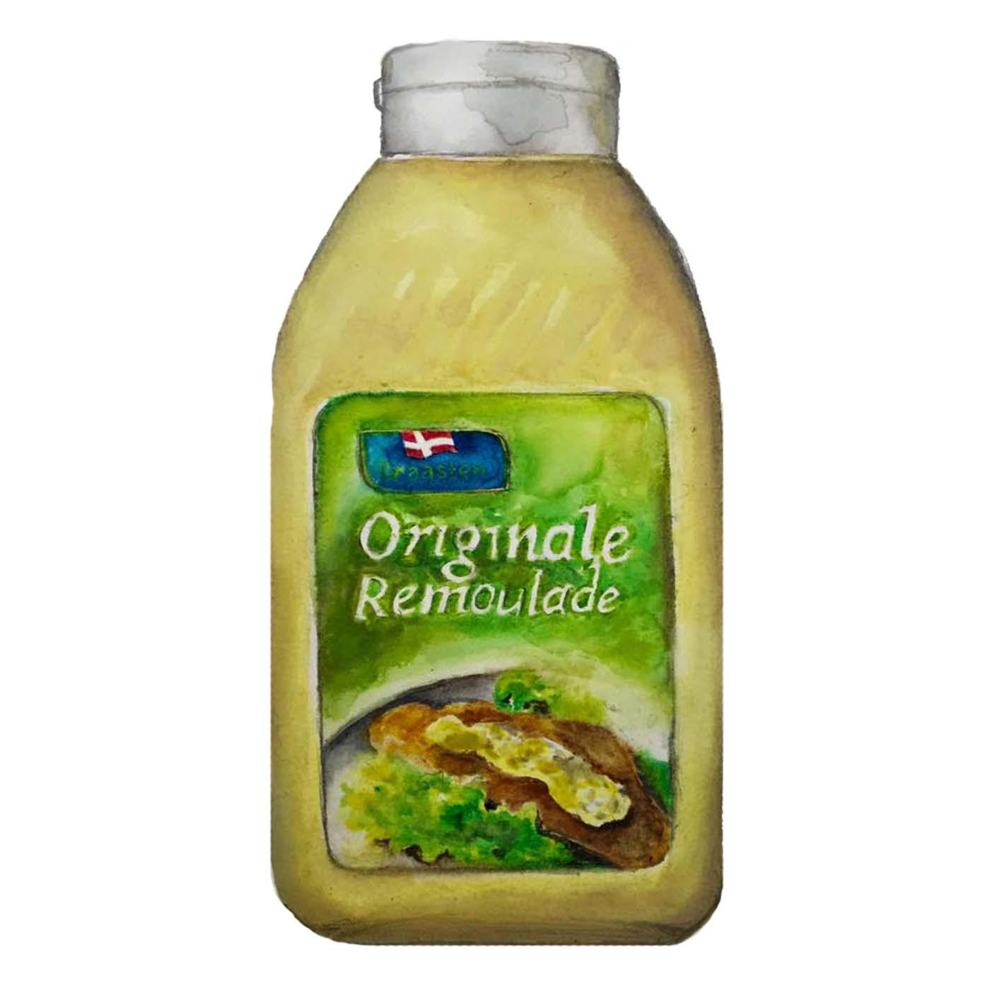 Condimental_Remoulade_Edit.jpg