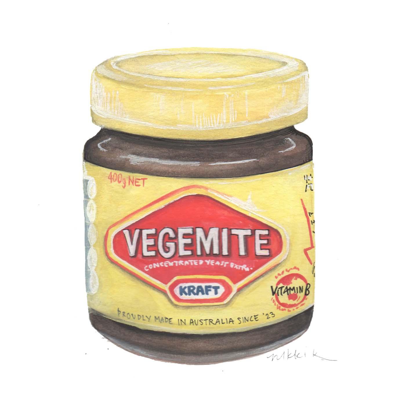 Condimental_Vegemite_Edit.jpg