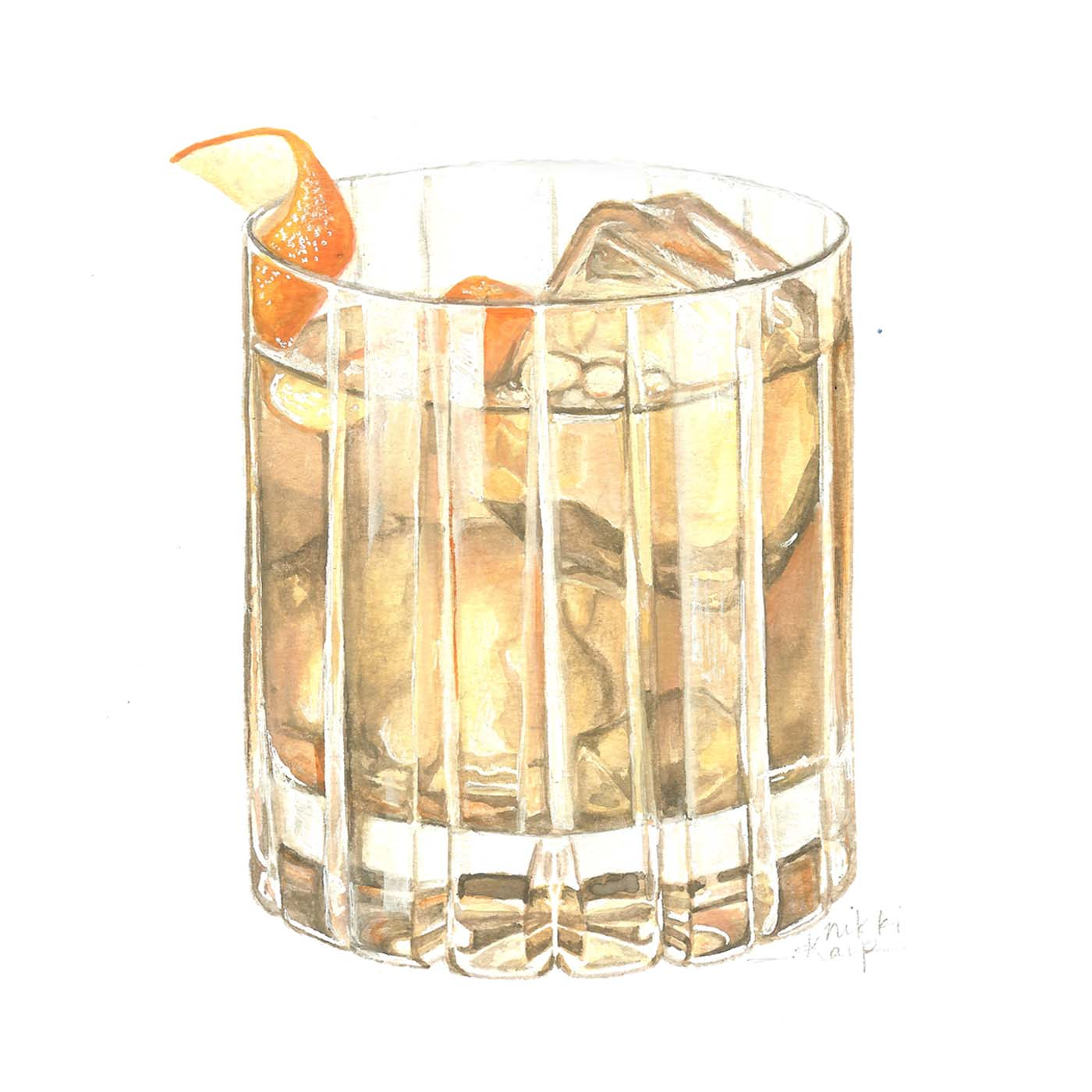 whiskey_ginder_edit.jpg
