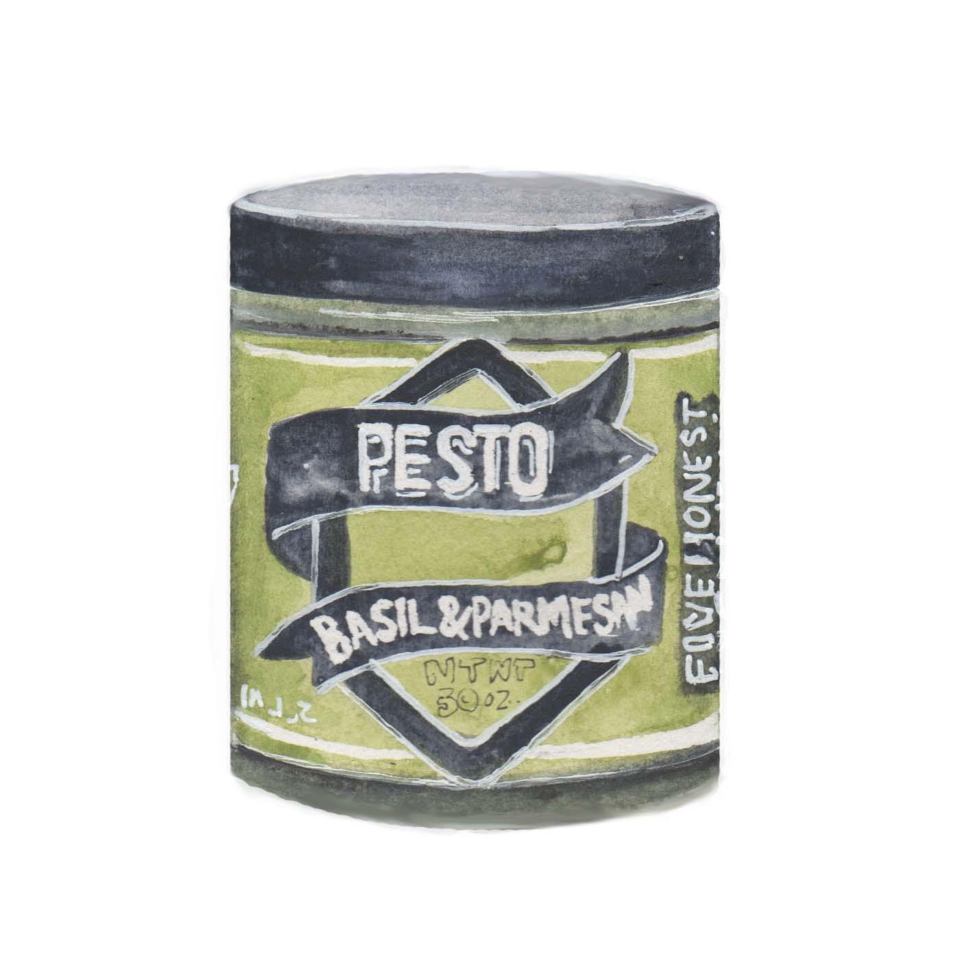 Condimental_Pesto_Edit.jpg