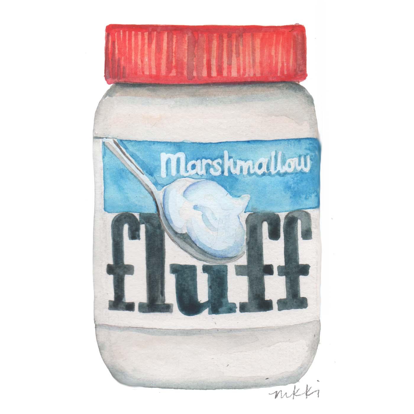 Condimental_Marshmallow_Fluff_Edit.jpg