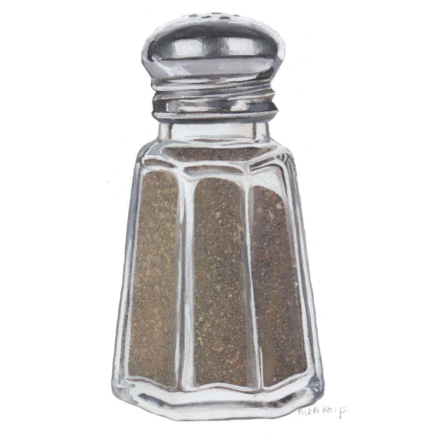 Condimental_Pepper_Shaker_Edit.jpg