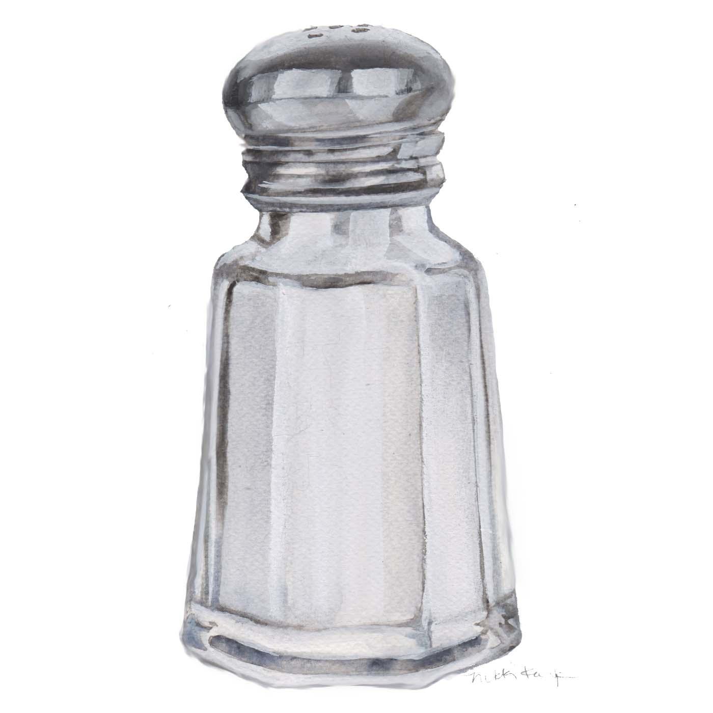 Condimental_Salt_Shaker_II_Edit.jpg