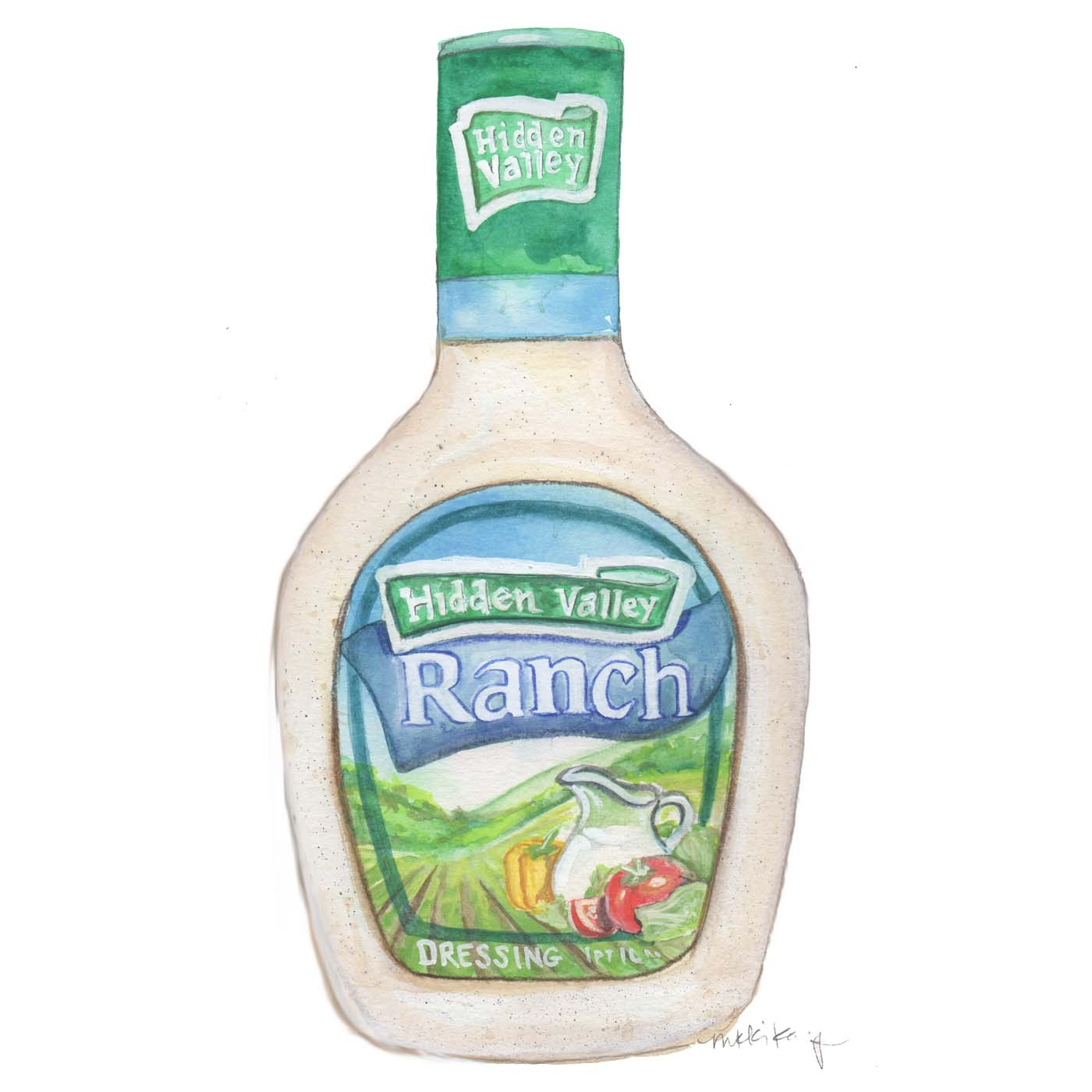 Condimental_Ranch_Hidden_Valley_Edit.jpg