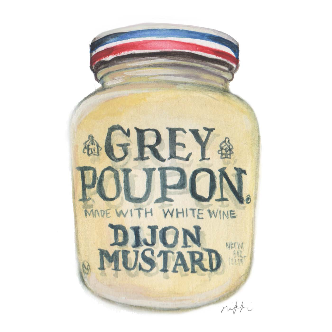 Condimental_Grey_Poupon_Edit.jpg