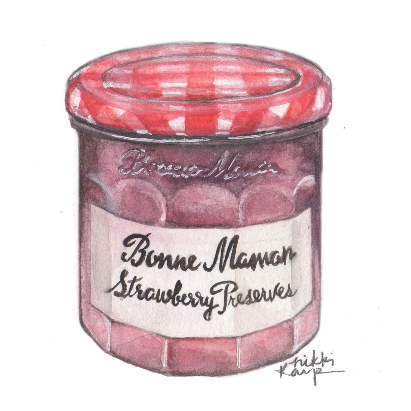 Condimental_Bonne_Maman_Edit.jpg