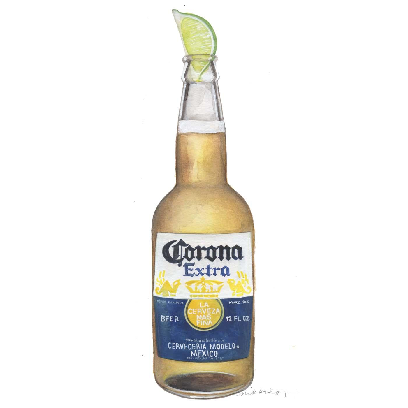 Corona_Extra_Edit.jpg