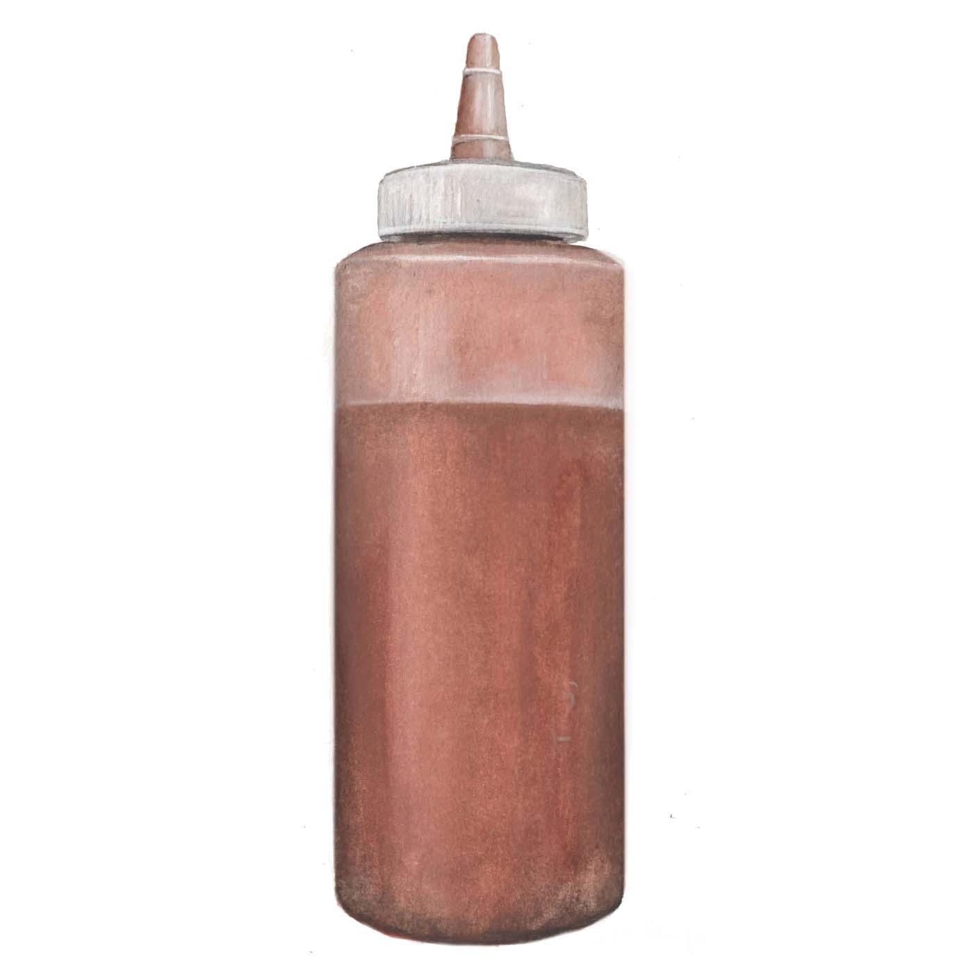 Condimental_BBQ_Bottle_Edit.jpg