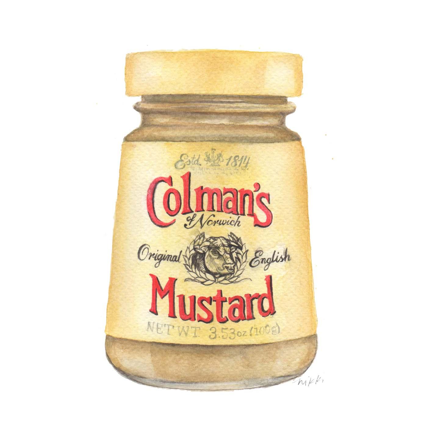 Condimental_Colmans_Mustard_Edit.jpg