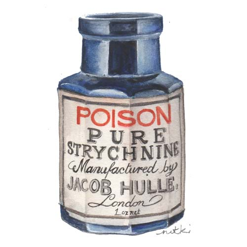 Condimental_Poison_Edit.jpg