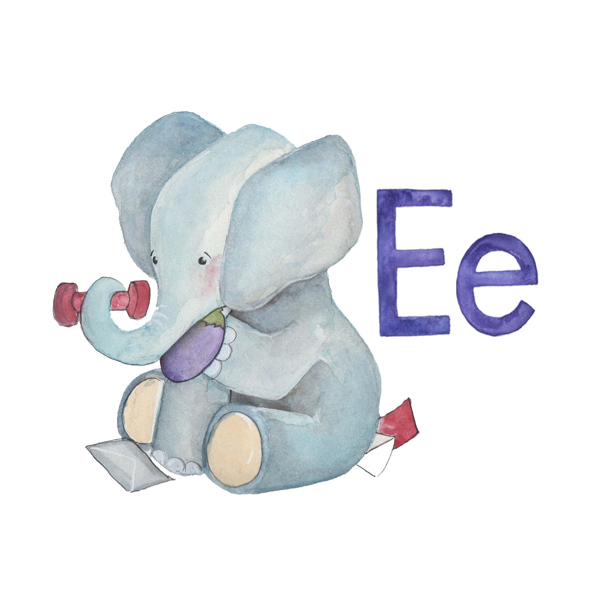 E_EDIT.jpg
