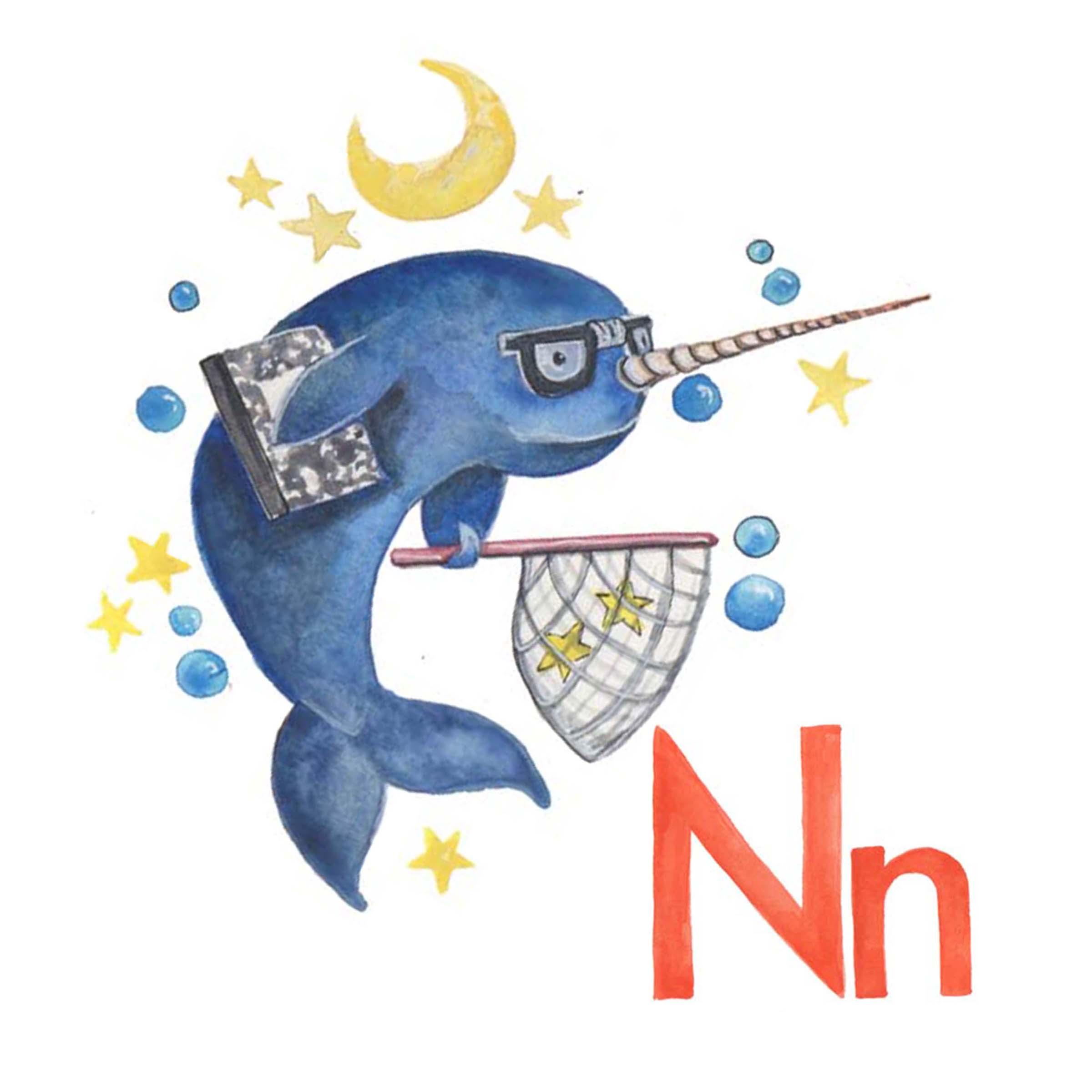 N_EDIT.jpg