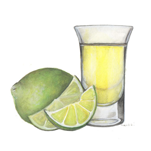 Tequila_Shot_Edit.jpg