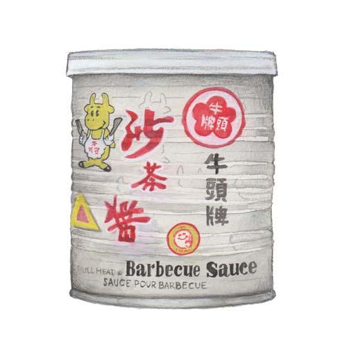 Condimental_BBQ_Sauce.jpg