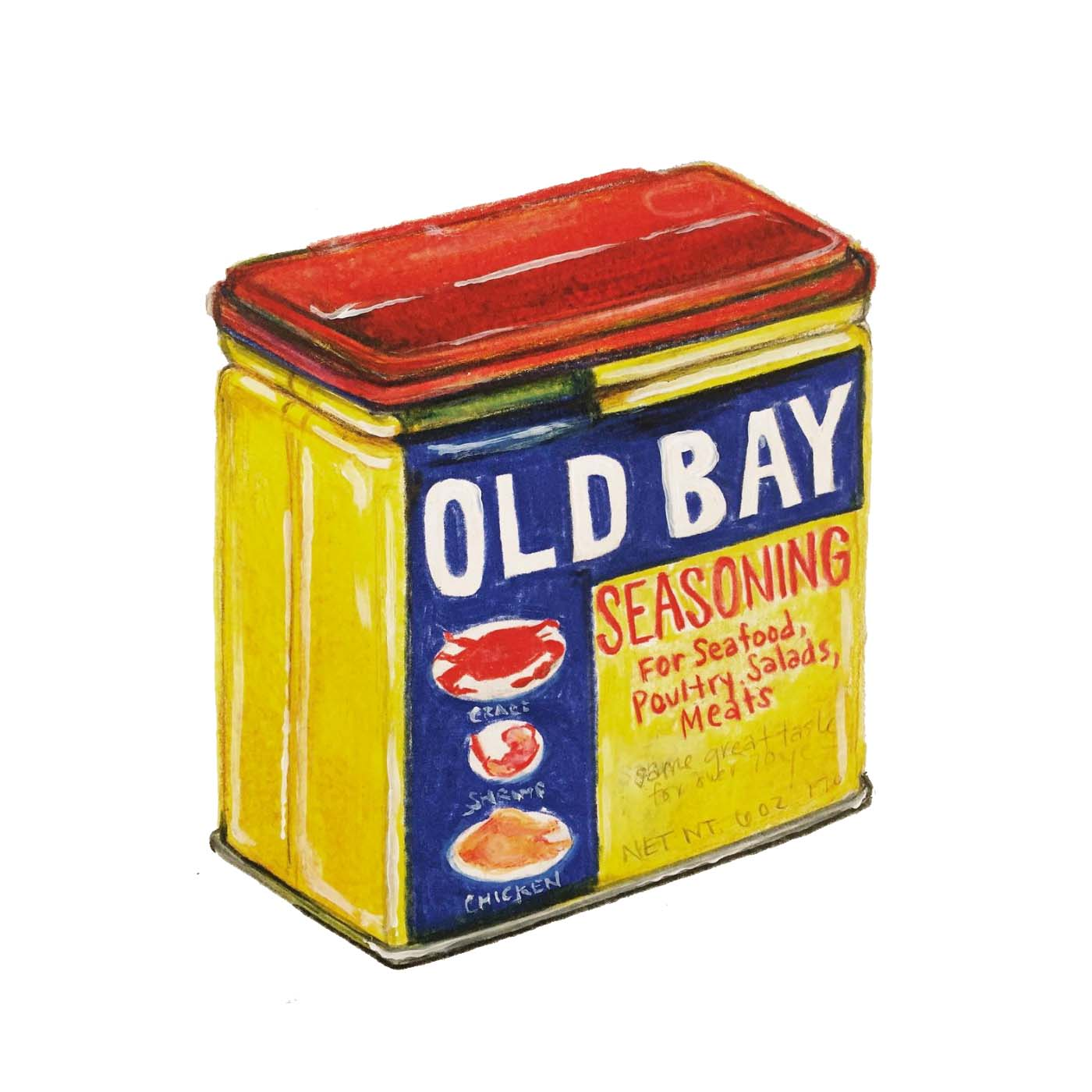 Condimental_Old_Bay_Edit.jpg