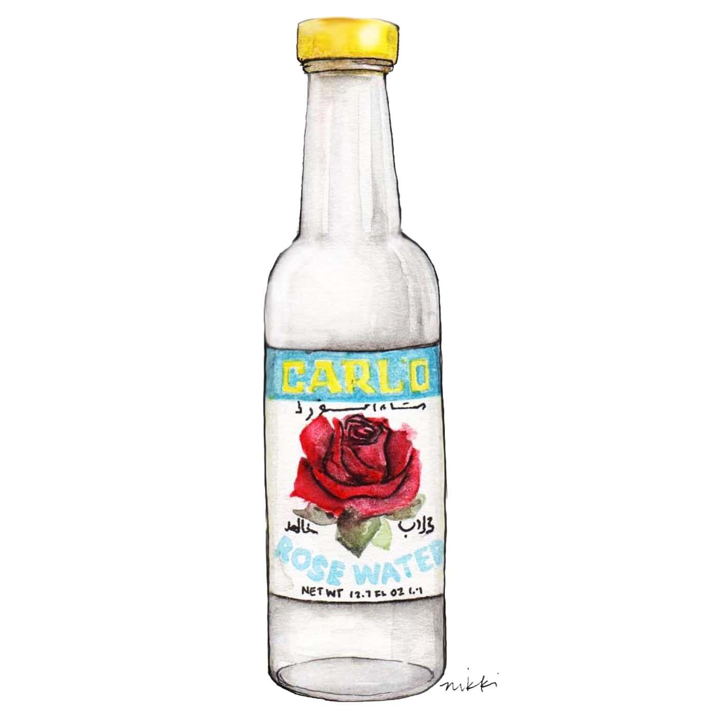 Condimental_Rosewater_Edit.jpg