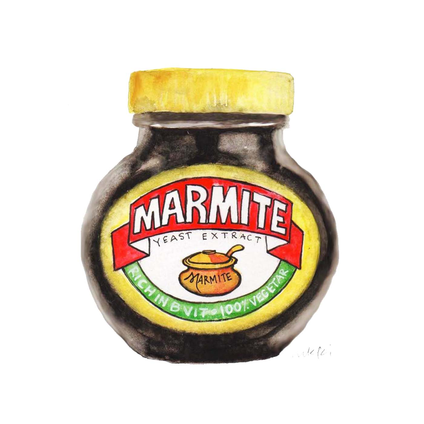 COndimental_Marmite_Edit.jpg