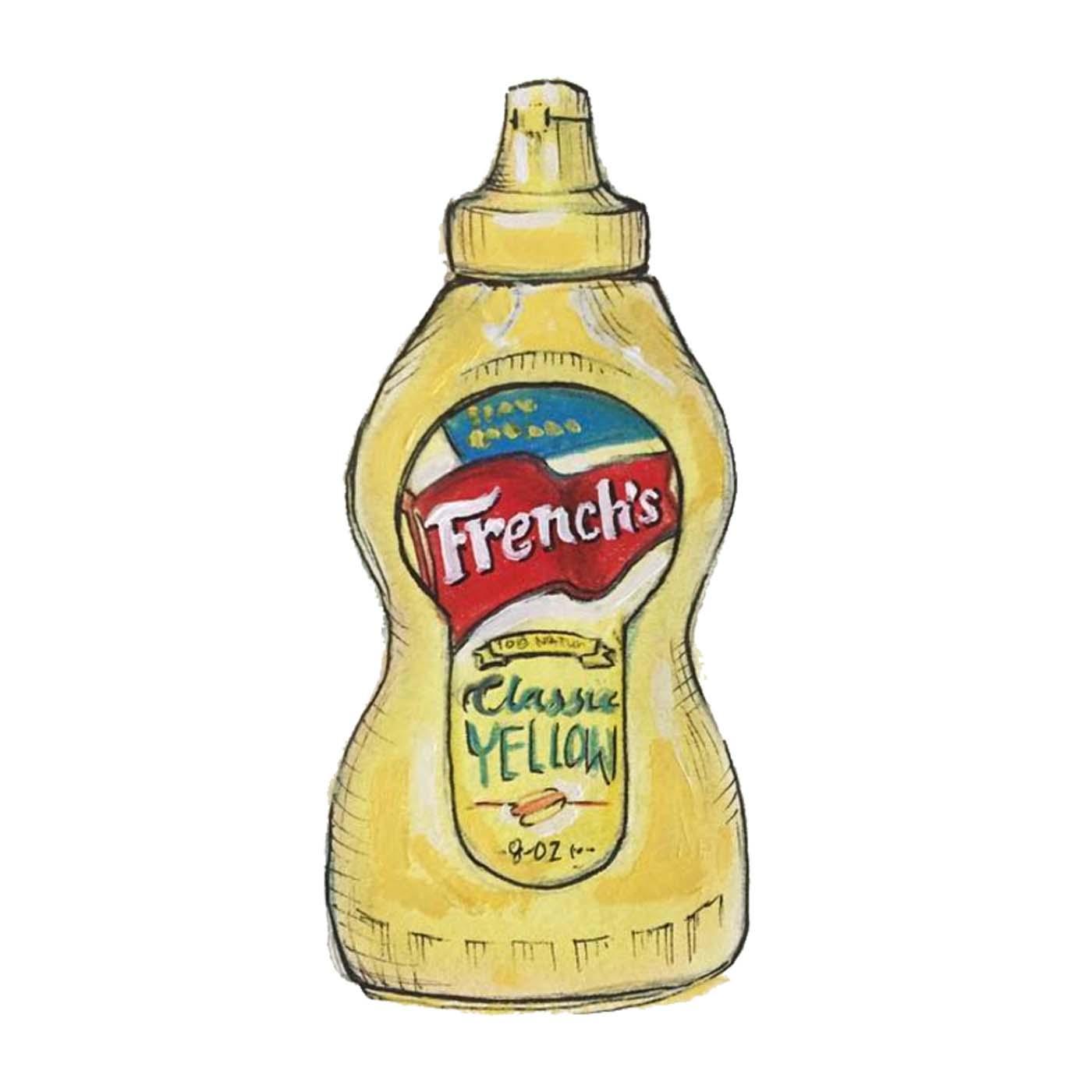 COndimental_Yellow_Mustard.jpg