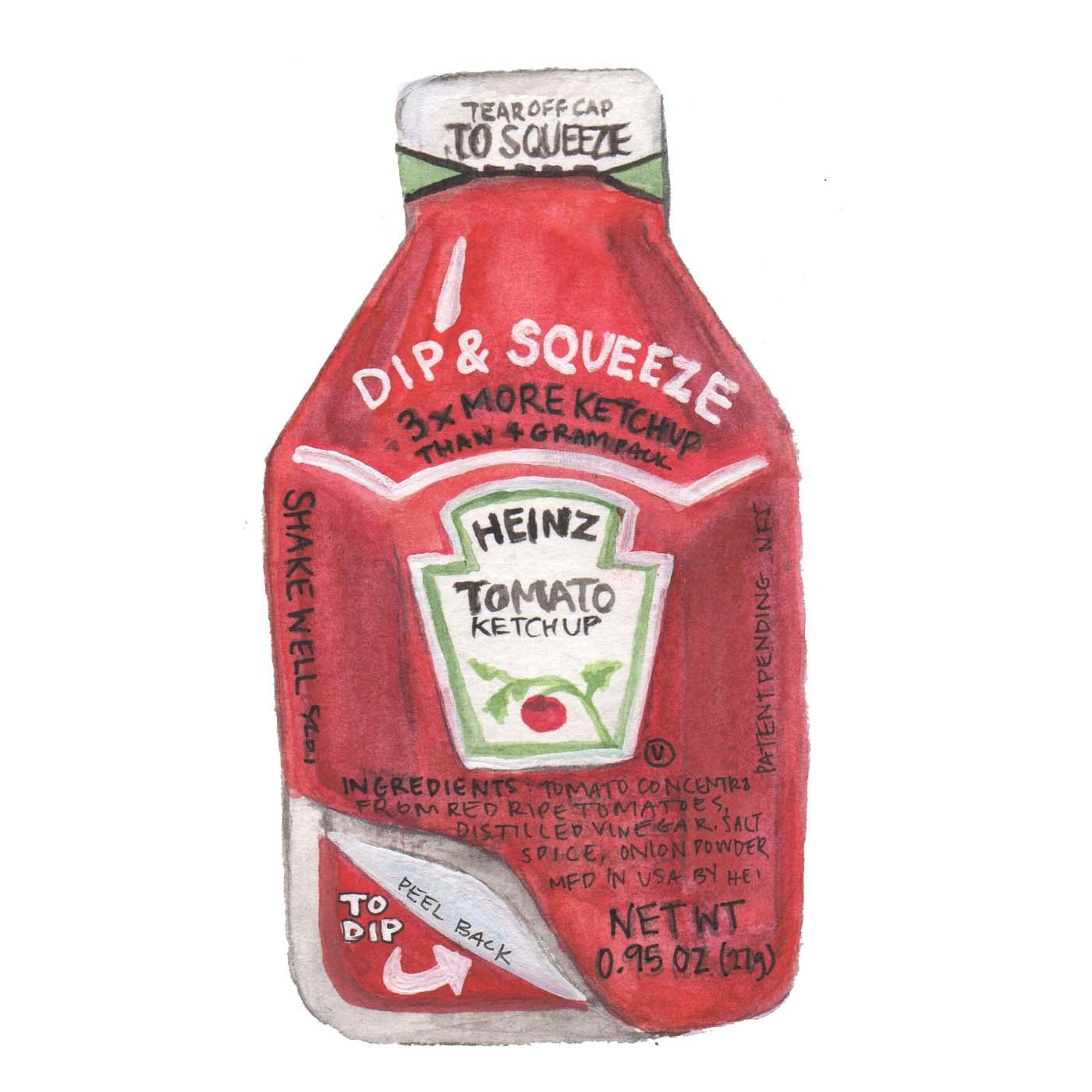 Ketchup_Packet_Condimental_Edit.jpg
