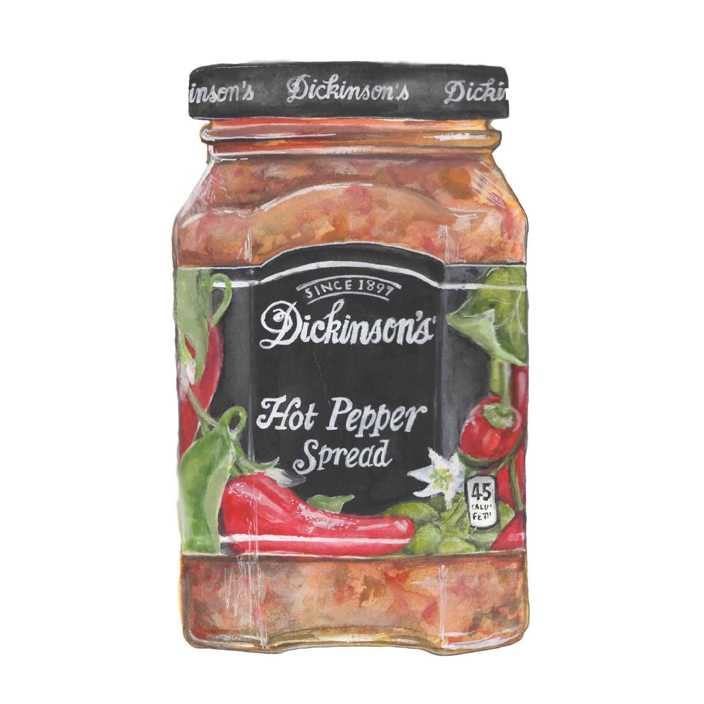 Hot_Pepper_Spread_Edit.jpg
