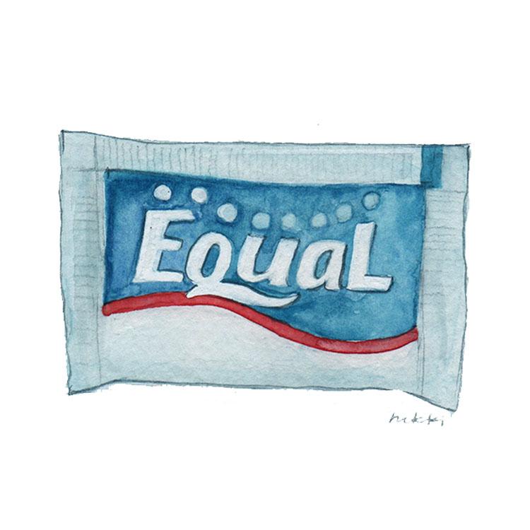 Condimental_Equal_edit.jpg