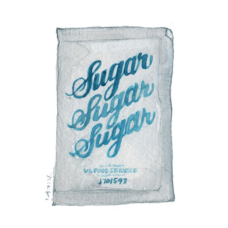Condimental_Sugar_Packet_edit.jpg