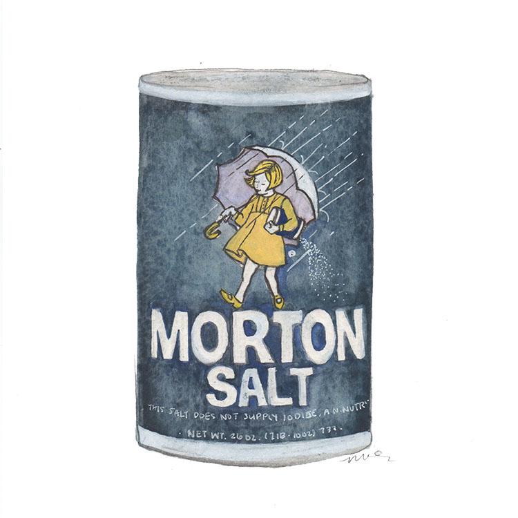 Condimental_Morton_Salt_edit.jpg