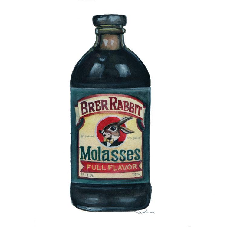 Condimental_Molasses_edit.jpg